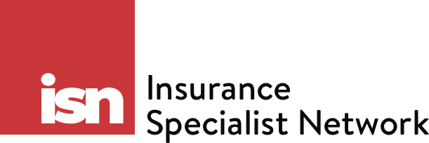 Insurance Specialist Network homepage