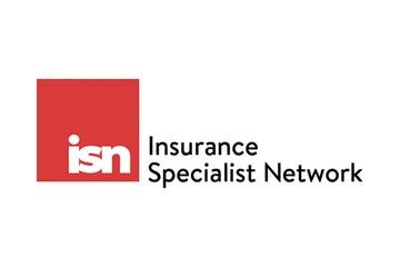 About Insurance Specialist Network - Serving Wayzata